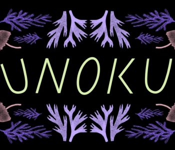 Runokuu-festivaalin logo